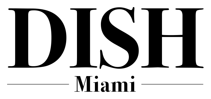Dish Miami