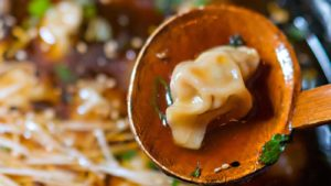 Must-Try Dishes at Top Miami Restaurants