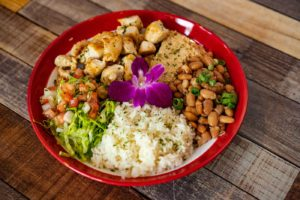 Little Brazil - Brazilian restaurant in Miami