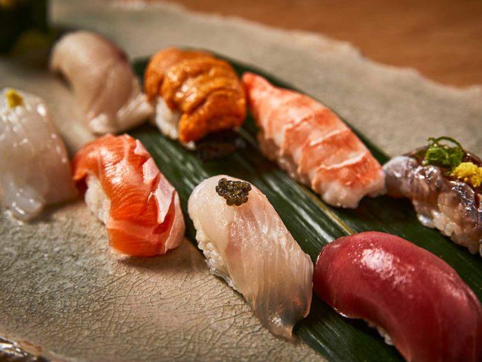 Hiyakawa Miami, Japanese restaurant in Wynwood
