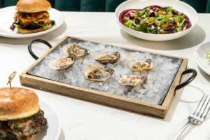Ruby Dee's - Mood-Boosting Meals at Miami Restaurants